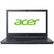 Acer TravelMate P2510 - Laptop