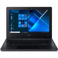 Acer TravelMate B3 - Tablet PC