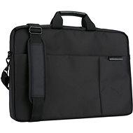 "Acer Traveler XL 17.3"" - Laptop-Tasche"