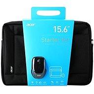 "Acer Notebook Carrying Bag 15,6"" - Laptop-Tasche"