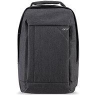 """Acer Dual Tone  für 15.6"""" Notebooks - Rucksack"""