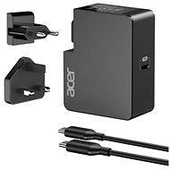 Acer 45W USB-C - Netzadapter