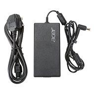 Acer 230W schwarz, 5.5phy - Netzadapter