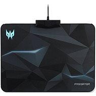 Acer Predator Gaming Mousepad USB2.0 - 16.8M RGB - Mousepad