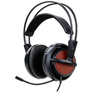Acer Predator Gaming Headset by SteelSeries - Kopfhörer mit Mikrofon