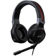 Acer Nitro Gaming Headset - Gaming Kopfhörer