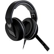 Acer Predator Gaming-Headset Galea 311 - Gaming Kopfhörer