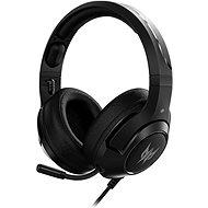 Acer Predator Gaming Headset Galea 350 - Gaming Kopfhörer