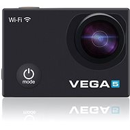 Niceboy VEGA 5 - Digitalkamera