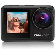 Niceboy VEGA X PRO - Outdoor-Kamera