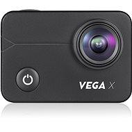 Niceboy VEGA X - Outdoor-Kamera