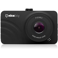 Niceboy Pilot Q1 - Dashcam