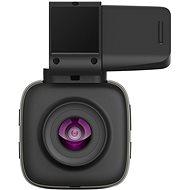 Niceboy PILOT X + GPS Modul - Dashcam
