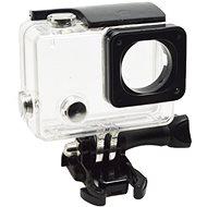 Niceboy Deckel für VEGA 4K Kamera - Auswechslungsgehäuse