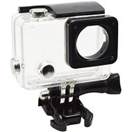 Niceboy Ersatzkoffer für Kamera VEGA & VEGA+ - Auswechslungsgehäuse