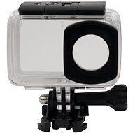 Niceboy pouzdro pro kameru VEGA 5 pop - Auswechslungsgehäuse