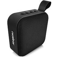 Niceboy RAZE Mini - Bluetooth-Lautsprecher