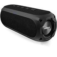 Niceboy RAZE 3 Radion - Bluetooth-Lautsprecher