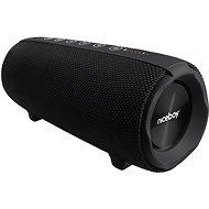 Bluetooth-Lautsprecher Niceboy RAZE 3 Titan