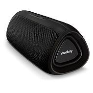 Niceboy RAZE 3 Atom - Bluetooth-Lautsprecher