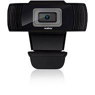 Niceboy STREAM - Webcam