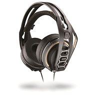 Nacon RIG 400 Black - Gaming Kopfhörer
