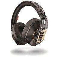 Nacon RIG 700HD Black - Gaming Kopfhörer