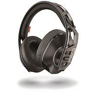 Nacon RIG 700HS Black - Gaming Kopfhörer
