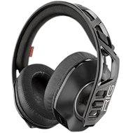 Nacon RIG 700HX Black - Gaming Kopfhörer
