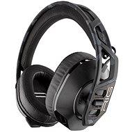 Nacon RIG 700HX ATMOS, Urban Camo - Gaming Kopfhörer