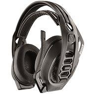 Nacon RIG 800HS Black - Gaming Kopfhörer