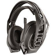 Nacon RIG 800LX V2 ATMOS Black - Gaming Kopfhörer