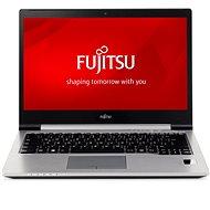 Fujitsu Lifebook U745 Metall - Ultrabook