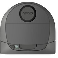 Neato Botvac D3 Connected - Staubsauger-Roboter