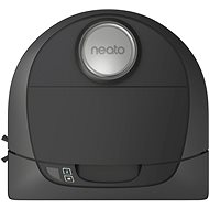 Neato Botvac D5 Connected - Staubsauger-Roboter
