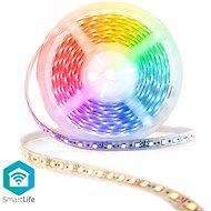 LED-Streifen NEDIS Smart WLAN LED-Streifen