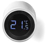 NEDIS Controller-Steuerung ZBHTR10WT - Thermostatkopf