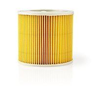 Nedis 6.414-552.0 - Filter für Staubsauger