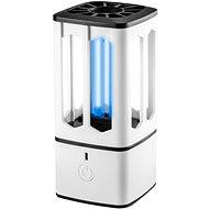 NEO 90-132, UV-C-Sterilisationslampe 3,8 Watt - UVC-Lampe
