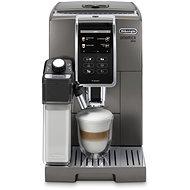 De´Longhi ECAM 370.95 T - Kaffeevollautomat