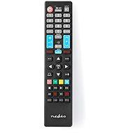 NEDIS für LG TV - Fernbedienung