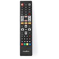 NEDIS für TCL / Thomson TV - Fernbedienung