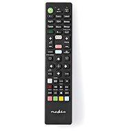 NEDIS für Sony TV - Fernbedienung