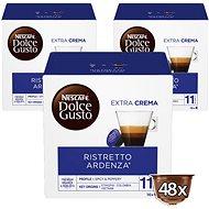 Nescafé Dolce Gusto Ardenza 16 St x 3 - Kaffeekapseln