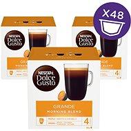 Nescafé Dolce Gusto Preludio 16St x 3 - Kaffeekapseln