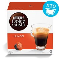 Nescafé Dolce Gusto Caffe Lungo 30St - Kaffeekapseln