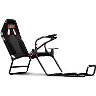 Next Level Racing GT LITE Cockpit - Rennsessel