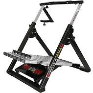 Next Level Racing Wheel Stand - Ständer
