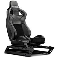Next Level Racing GT Seat Add-on for Wheel Stand DD / Wheel Stand 2.0 - Rennsessel