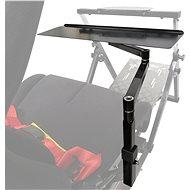 Next Level Racing Keyboard Stand - Ständer